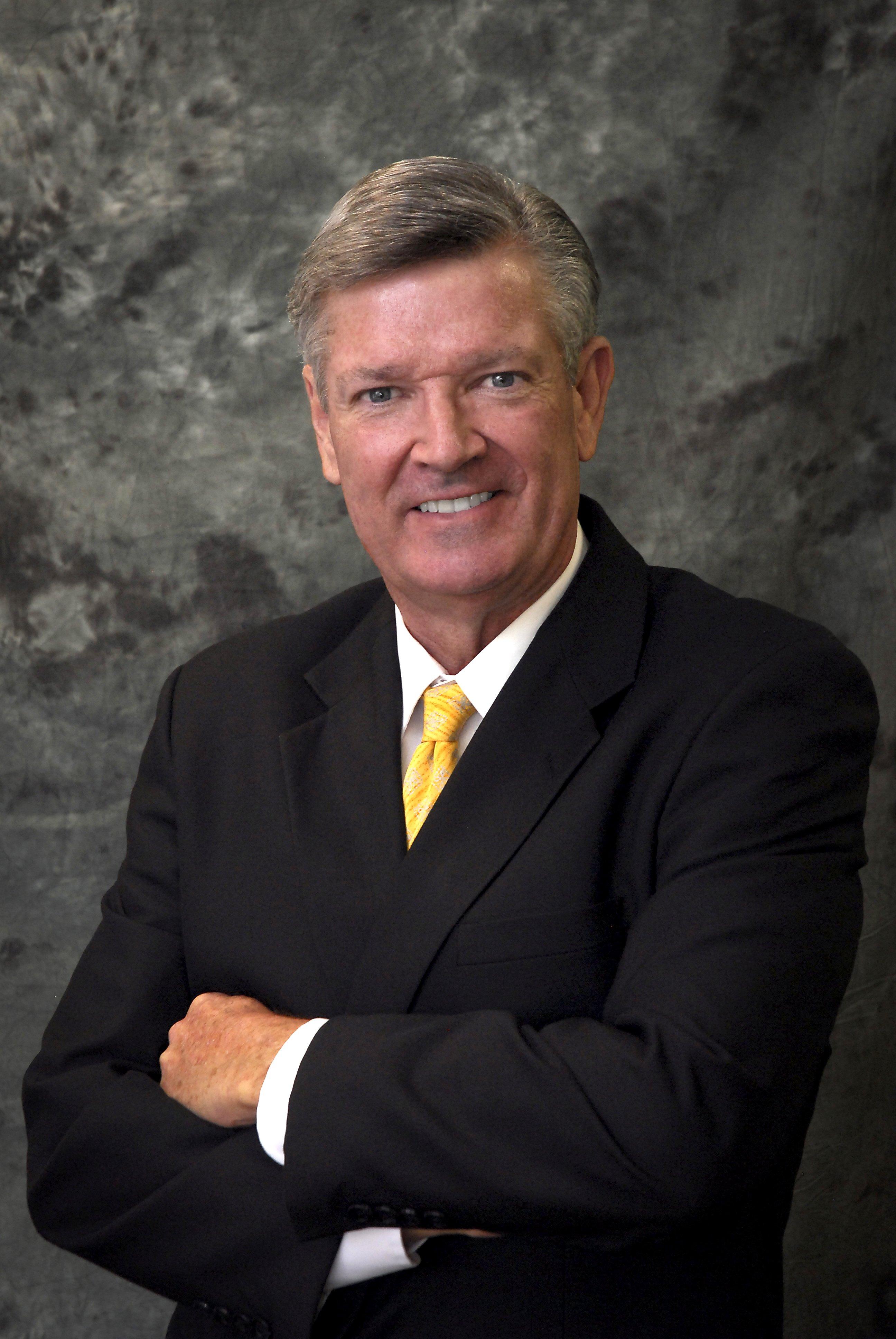 Rick Sletten