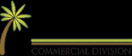 Premium Properties Commercial Division